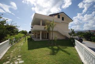 new development for sale in Briatico, Vibo Valentia...