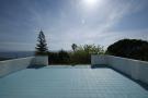 9 bedroom Villa in Joppolo, Vibo Valentia...
