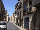 Apartment in Vibo Valentia...