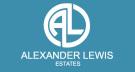 Alexander Lewis, Letchworth branch logo