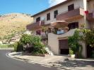 Santa Domenica Talao semi detached property for sale