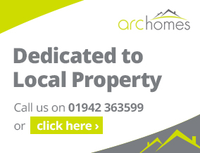 Get brand editions for Arc Homes, Atherton