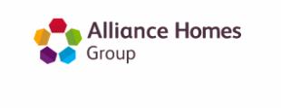 NSAH (Alliance Homes) Limited, Alliance Homesbranch details