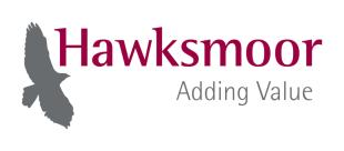 Hawksmoor Property Services Limited, Staffordshirebranch details