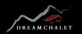 Dreamchalet International SA, Haute Nendaz - VSbranch details