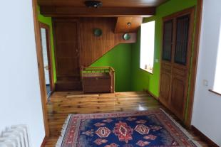 3 bed house for sale in Luarca, Oviedo, Asturias