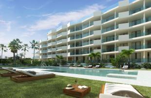 new Apartment in Fuengirola, Málaga...