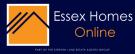 Essex Homes Online , Essex branch logo