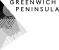 Greenwich Peninsula, London - Lettings