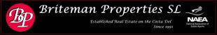 Briteman Properties S.L., Mijas Costabranch details
