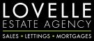 Lovelle Estate Agency, Alford logo