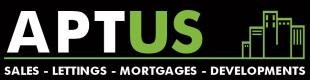 APTUS Estate Agents, Sloughbranch details