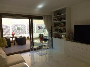 new Apartment for sale in Monte-Carlo