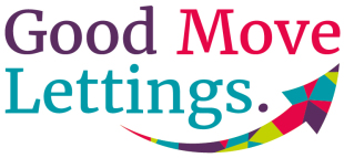 Good Move Lettings, Weymouthbranch details