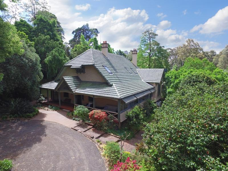 7 bedroom home for sale in New South Wales...