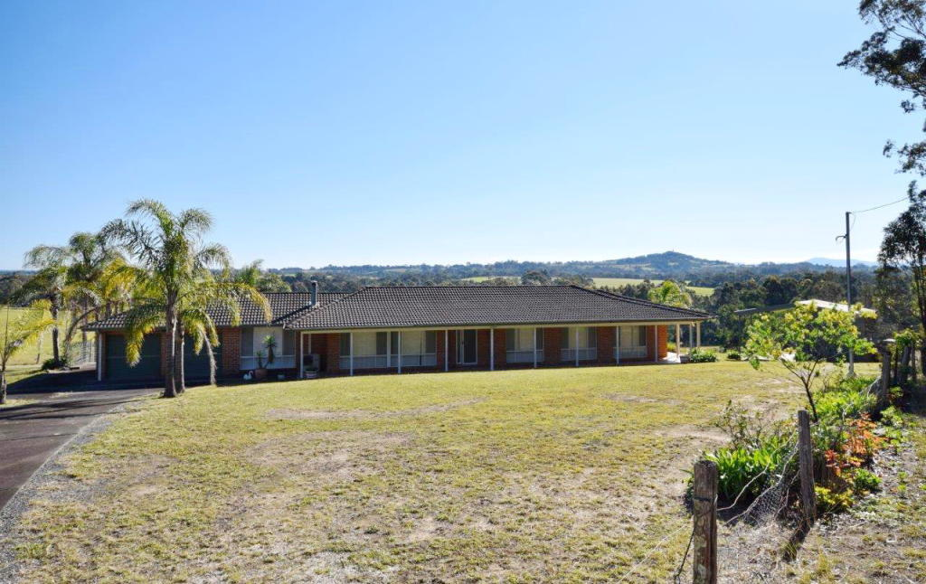 3 bed house for sale in New South Wales, Parma