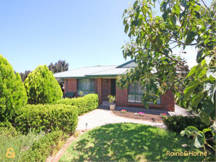 house for sale in South Australia...