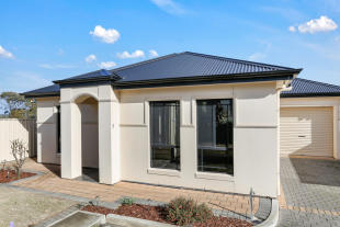 3 bedroom Flat for sale in South Australia...