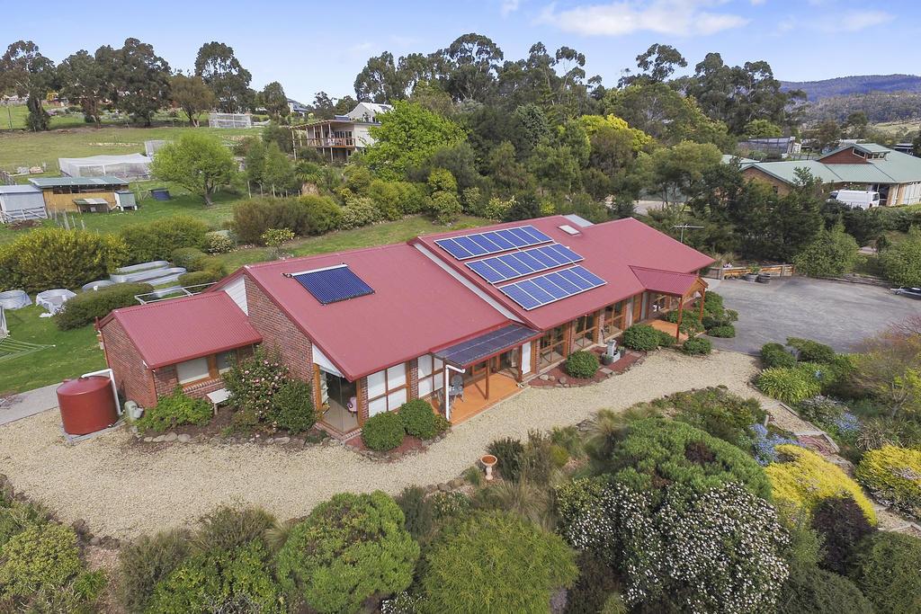 house for sale in Tasmania, Margate