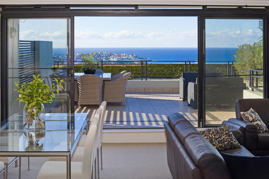 3 bed Apartment for sale in New South Wales, Sydney...