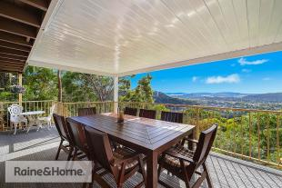 4 bed home in New South Wales, Sydney...