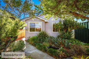 3 bedroom house for sale in New South Wales...