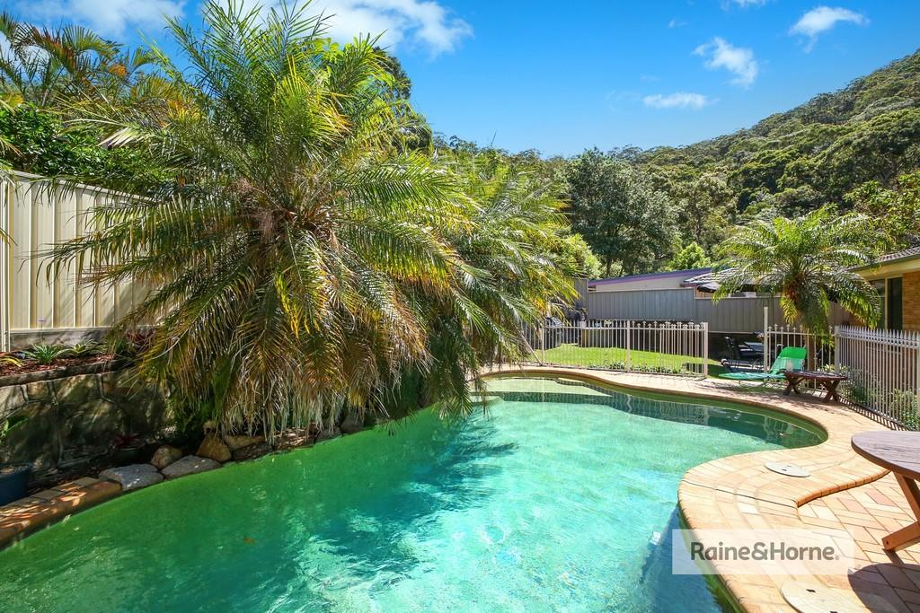 property for sale in New South Wales, Sydney...