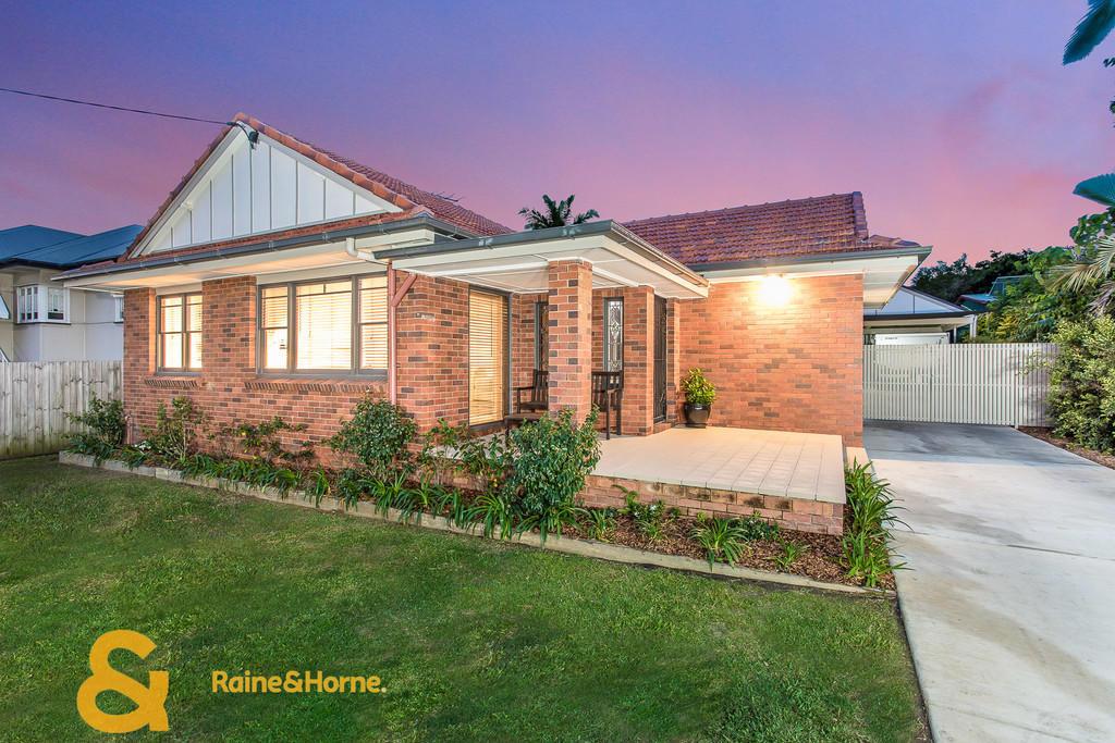 3 bedroom property for sale in Queensland, Woody Point