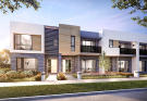 2 bedroom property for sale in Victoria, Melbourne...
