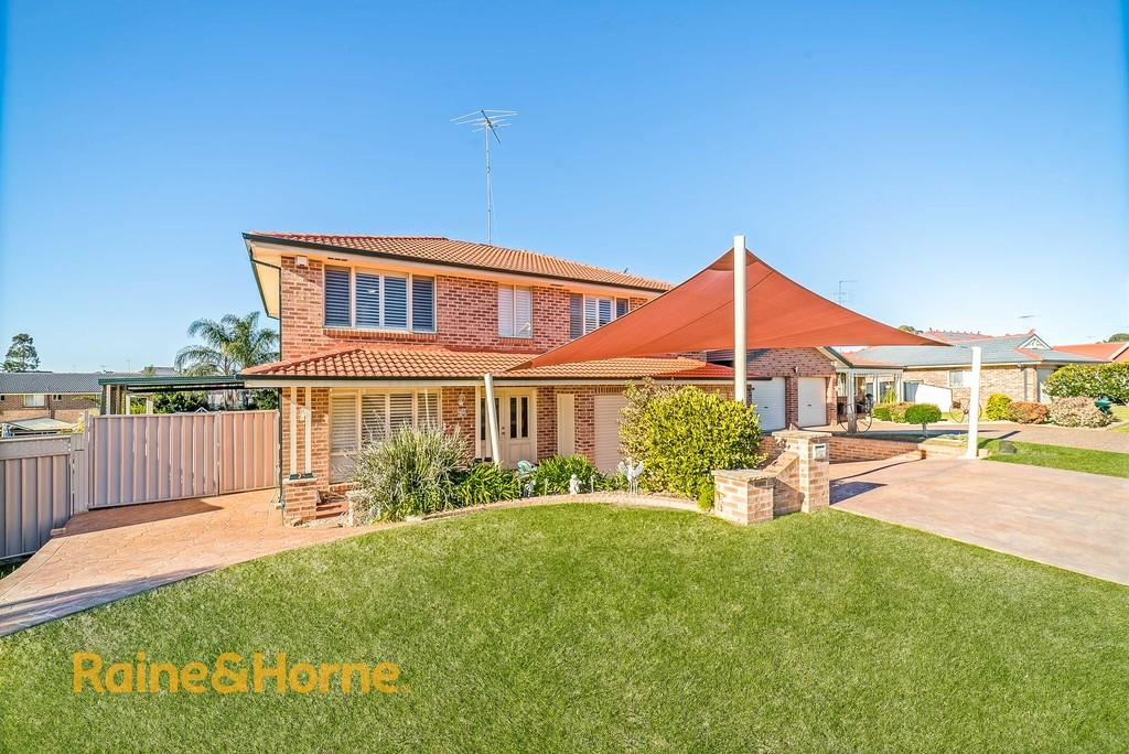 4 bed house for sale in New South Wales, Sydney...
