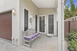 3 bedroom property for sale in Queensland, Cleveland