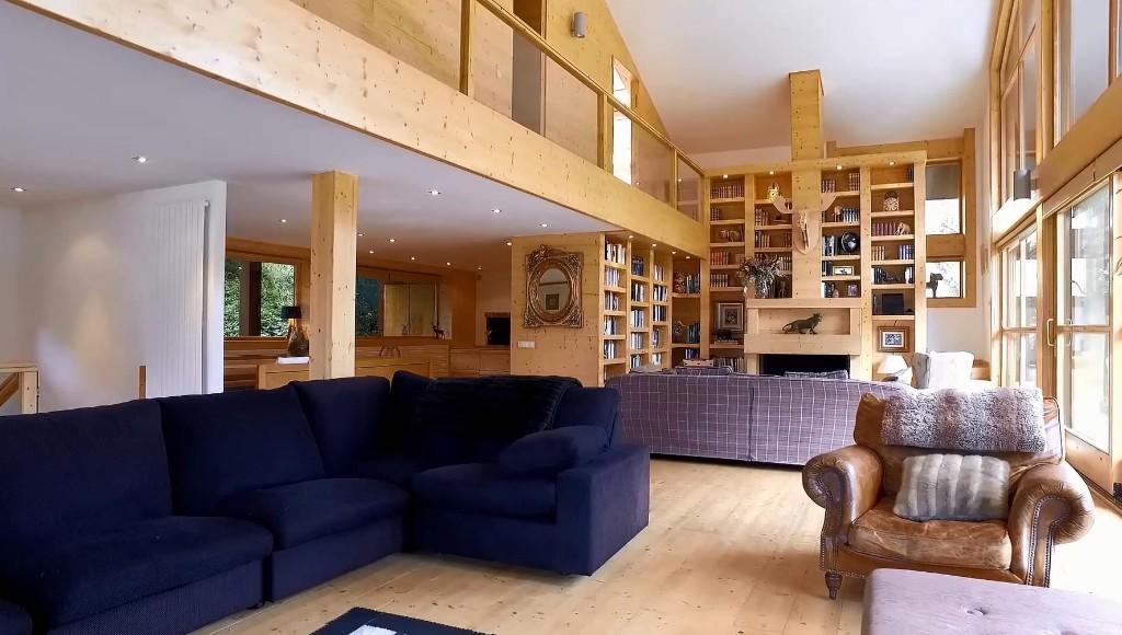 Chalet for sale in Canillo