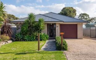 South Australia property for sale