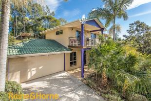 5 bedroom property for sale in Queensland, Narangba