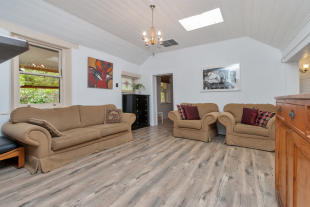 4 bedroom property for sale in South Australia...