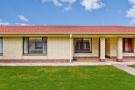 2 bed home in South Australia...