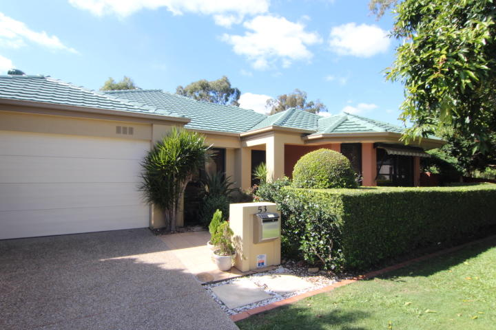 4 bedroom property for sale in Queensland, Ashmore