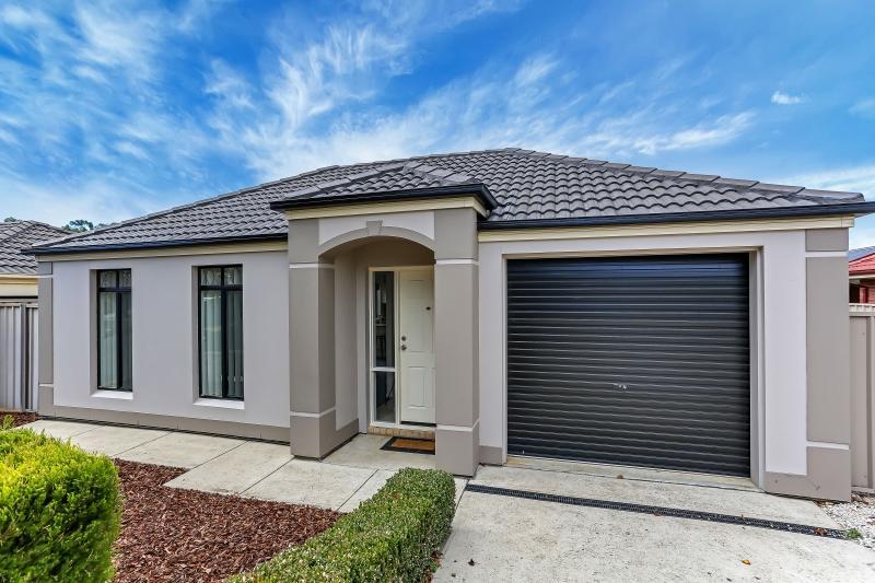 3 bedroom property for sale in Australia