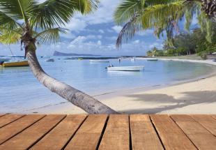 4 bedroom new development in Grand Gaube, Mauritius