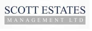 Scott Estates Management Limited, Hastingsbranch details