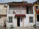2 bedroom Terraced home in Havdata, Cephalonia...