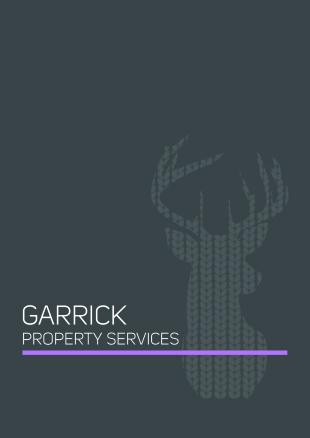 Garrick Property Services, Bristolbranch details