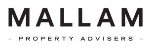 Mallam Advisers LLP, Londonbranch details