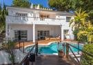 3 bedroom Villa in Peguera, Mallorca...