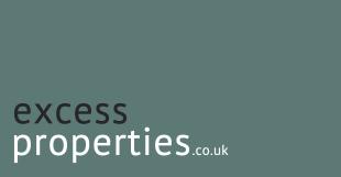 Excess Properties, Barnsley - Sales branch details
