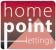 Homepoint Estate Agents Ltd, Stourbridge Lettings