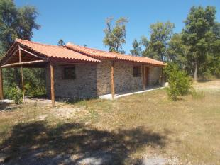 Detached home for sale in Arganil, Beira Litoral