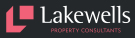 Lakewells, Ealing branch logo