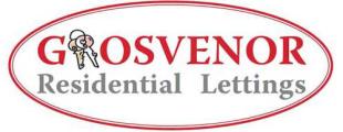 Grosvenor Residential Lettings Ltd , Cheltenhambranch details