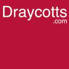Draycotts, Uttoxeter branch logo